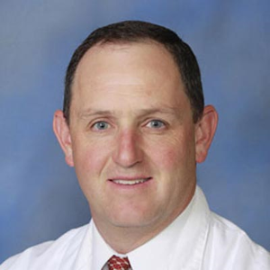 Dr. Todd A. Spencer, MD