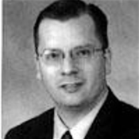 Dr. John Scheitler, MD - Gastonia, NC - Internal Medicine