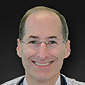 Dr. Douglas A. Rennert, MD