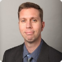 Dr. Adrian Lacy, MD - Fort Worth, TX - undefined