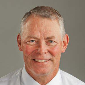 Dr. Clayton Van Balen, MD