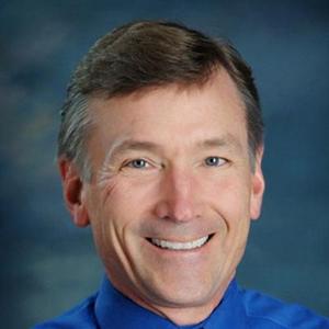 Dr. Mark S. Humphrey, MD