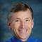 Mark S. Humphrey, MD