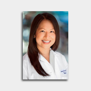 Dr. Jenny C. Hu, MD - Los Angeles, CA - Dermatology