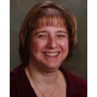 Dr. Melissa Friedland, MD - Silver Spring, MD - undefined