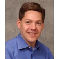 Dr. Mark Getzoff, MD - Denver, CO - undefined