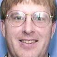 Dr. Greg Halbur, MD - Sioux City, IA - undefined