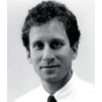 Dr. David Awerbuck, MD - Monterey, CA - Ear, Nose & Throat (Otolaryngology)