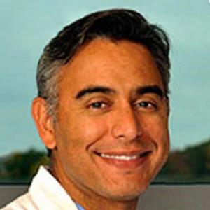 Dr. Charles A. Joyner, MD
