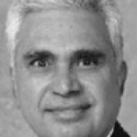 Dr. Sudesh Makker, MD - Sacramento, CA - undefined