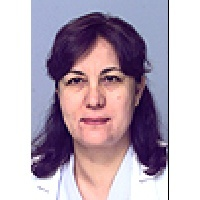 Dr. Zerrin Yetkin, MD - Dallas, TX - undefined