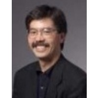 Dr. Steven Foung, MD - Palo Alto, CA - undefined