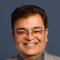 Atul M. Shah, MD