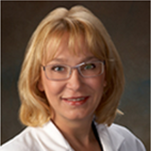 Dr. Kay M. Shawchuck, MD - Saint Petersburg, FL - Surgery