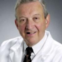 Dr. Jordan Fink, MD - Milwaukee, WI - undefined