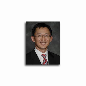 Dr. In Sok S. Yi, MD