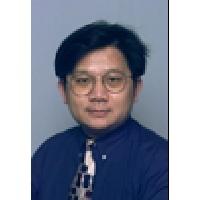 Dr. Edward Chen, MD - Dallas, TX - undefined