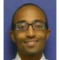 Dr. Michael Girma, MD - Pomona, CA - Anesthesiology