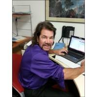 Dr. David Thull, MD - Scottsdale, AZ - undefined