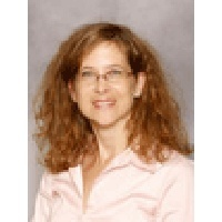 Dr. Vera Lynskey, MD - Saint Peters, MO - undefined
