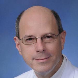 Dr. Aaron Schwartz, DO