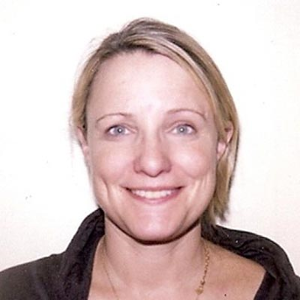 Dr. Kelly J. Corrigan, MD