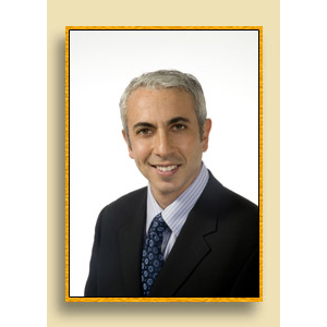 Dr. Ross N. Wlodawsky, DDS