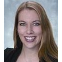 Dr. Lindsay Grizzle, MD - Phoenix, AZ - undefined
