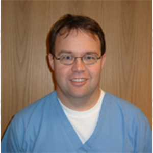 Dr. Todd A. Odom, MD