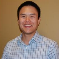 Dr. Duc Tang, DDS - Charlotte, NC - undefined