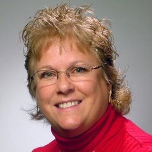 Judith Melnyk - Alliance, OH - Nursing