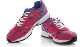 Do Toning Shoes Really Make You Burn More Calories?