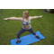 Emily Adams , NASM Elite Trainer - palo alto, CA - Fitness