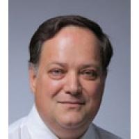 Dr. John Pappas, MD - New York, NY - undefined