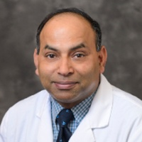 Dr. Manoj Mithal, MD - Muskegon, MI - Physical Medicine & Rehabilitation