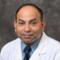 Dr. Manoj Mithal, MD
