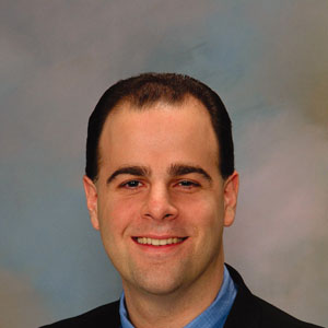 Dr. Pascal A. Dauphin, MD