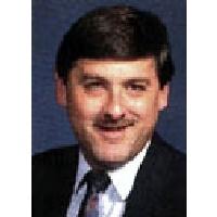 Dr. Steven Schirk, MD - York, PA - undefined