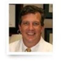 Dr. Edward Roberts, MD - Houston, TX - undefined