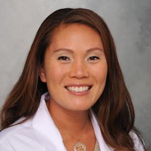 Dr. Elizabeth A. Kim, MD