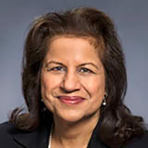 Dr. Madhu S. Bhatia, MD