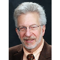 Dr. Steven Glickfield, DO - West Bloomfield, MI - Pediatrics