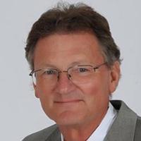 Dr. Tom Christensen, MD - Little River, SC - undefined