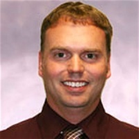 Dr. Christopher Waddell, DO - Clive, IA - undefined