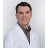 Dr. Timothy Durham, MD - South Bend, IN - undefined