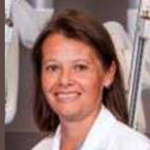 Dr. Angela S. Kueck, MD