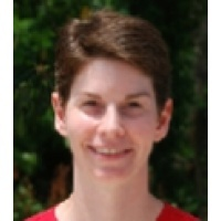 Dr. Stephanie Gold, MD - Arlington, TX - undefined