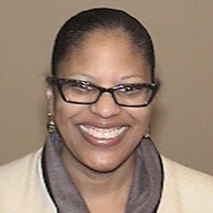 Dr. Brandi K. Ross-Douglas, MD