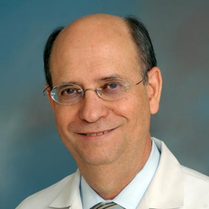 Dr. Bernardo R. Garcia-Granda, MD