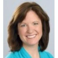 Dr. Karen King, MD - Hilliard, OH - undefined